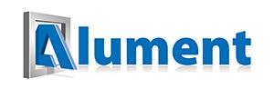 Logo Alument
