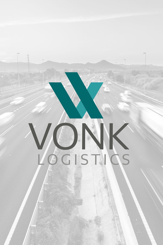 Vonk Logistics
