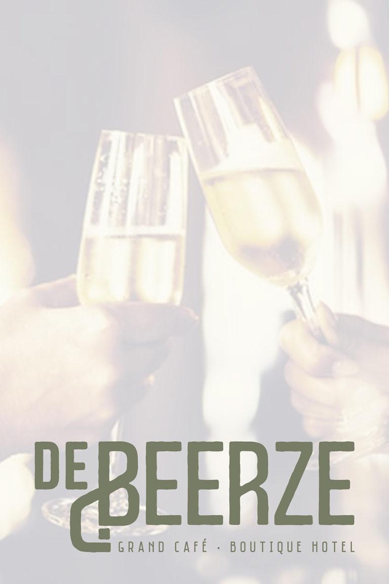 De Beerze