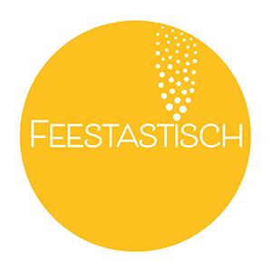 Logo Feestastisch