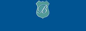 Logo Het Beerse Boshuis