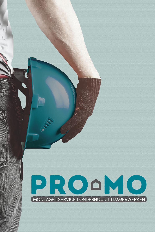 Pro-Mo