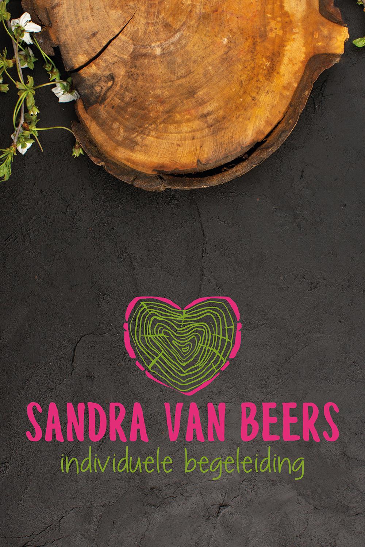 Sandra van Beers individuele begeleiding