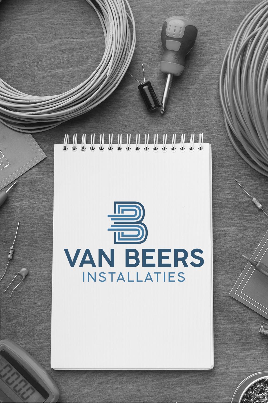 Van Beers installaties