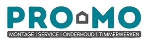 Logo Pro-Mo
